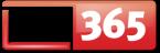 live365_logo