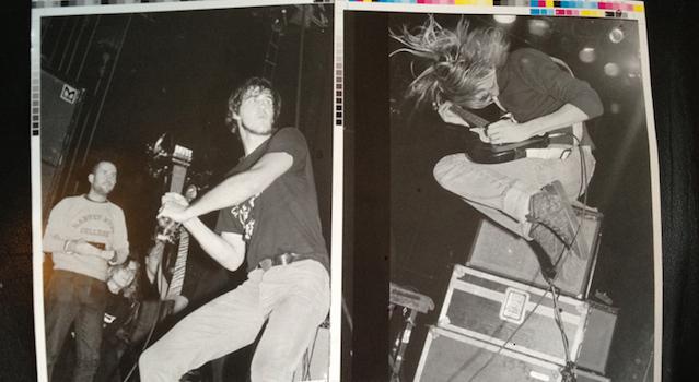 Kurt-Cobain-Nirvana-1989