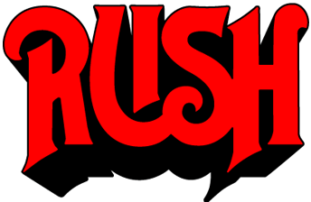 rush logo1